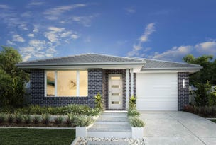 Lot 65 Longfin Crescent, San Remo, Vic 3925