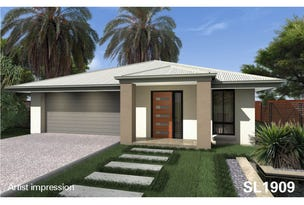 Lot 5 North Solitary, Sapphire Beach, NSW 2450