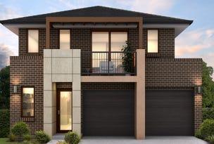 Lot 772 Evergreen Drive, Oran Park, NSW 2570