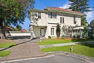 Unit 2/35 Gordon Avenue, Hamilton, NSW 2303