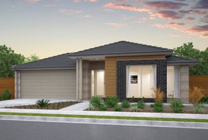 Lot 2156  Knight street,  (Stonehill), Bacchus Marsh, Vic 3340