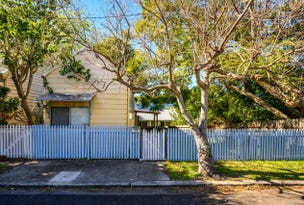 29 Mitchell Street, Tighes Hill, NSW 2297