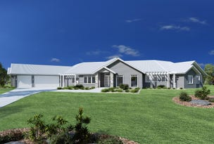 Lot 41 Aurora Hills Estate, Hodgson Vale, Qld 4352
