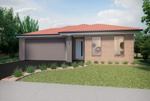 213 Albione Lane, Bacchus Marsh, Vic 3340