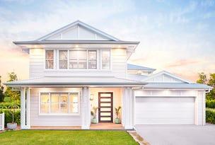 Lot 813 Plains Road, North Richmond, NSW 2754