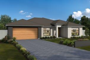 Lot 435 Greenhood Crescent, Andrews Farm, SA 5114