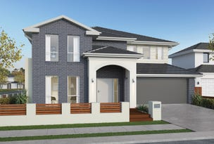 Lot 4114 Gibbs Crescent, Catherine Field, NSW 2557