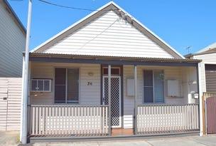 26 Garrett Street, Carrington, NSW 2294
