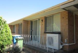 4/1 Higgins Avenue, Wagga Wagga, NSW 2650