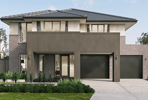 Lot 156 Elsa Terrace, San Remo, Vic 3925
