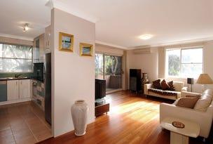 14/211 Old South Head Road, Bondi, NSW 2026