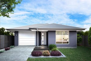 Lot 134 Sanctuary Views Estate, Kembla Grange, NSW 2526