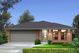 Lot 2 Long Island Road, Murray Bridge, SA 5253