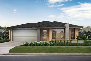 Lot 192 Alfredton Grove Estate, Alfredton, Vic 3350