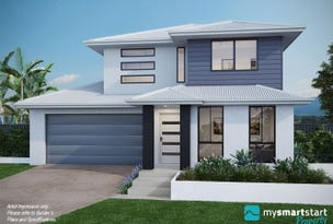 Lot 13 / 146 Bagnall Street, Ellen Grove, Qld 4078