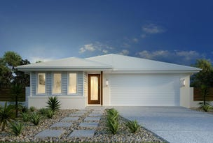 Lot 182 Trader Crescent, Cannonvale, Qld 4802