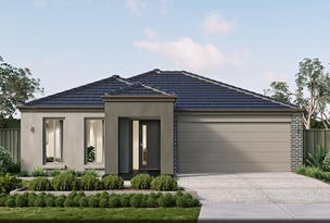 LOT 855 Dandelion Crescent, Rockbank, Vic 3335