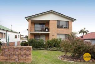 5/122-124 Morgan Street, Merewether, NSW 2291