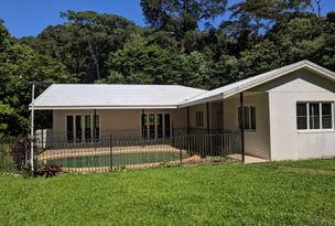 1429 Daintree Road, Rocky Point, Qld 4873