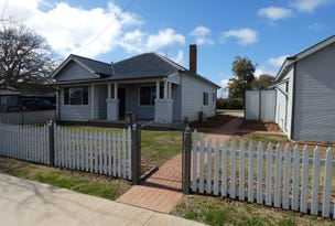 77 Marsden Street, Boorowa, NSW 2586