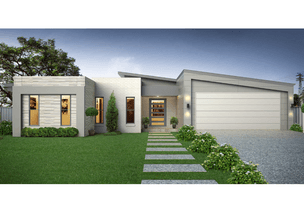 Lot 99 Mossvale Drive, EDENBROOK, Parkhurst, Qld 4702
