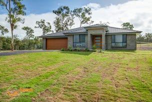 7 Honda Place, Mountain View, NSW 2460