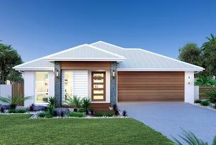 Lot 114 Carey Way, North Boambee Valley, NSW 2450