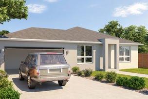 Lot 11 Iva St, Benalla, Vic 3672