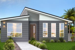 Lot 1 Sunrise Estate, Mornington, Tas 7018