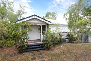 Indooroopilly, address available on request