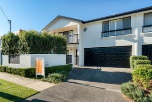 2/74 Berner Street, Merewether, NSW 2291