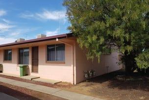 1/13 Broad Lane, West Wyalong, NSW 2671