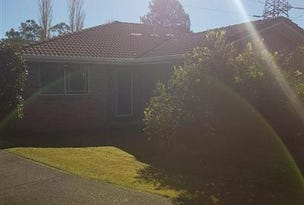 6 Orchid Close, Taree, NSW 2430