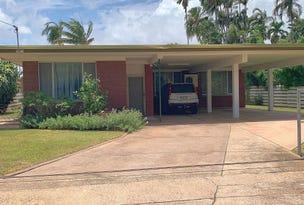 11 Radford Crt, Coconut Grove, NT 0810