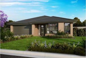 Lot 3084 Cameron Grove, Cameron Park, NSW 2285