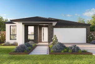 Lot226 Corymbia Street, Botanical Estate, Mickleham, Vic 3064