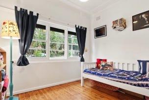 24 Arthur Street, Marrickville, NSW 2204