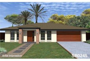 Lot 580 Ballina Heights Estate, Cumbalum, NSW 2478