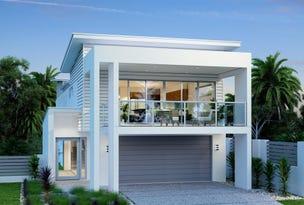 Lot 1, 84 Pacific St, Corindi Beach, NSW 2456