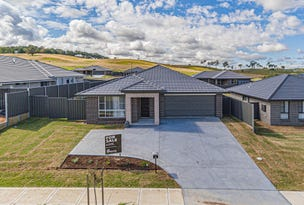 32 Cookes Road, Armidale, NSW 2350