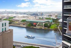 Fully Furnished 3Bed/2Bath1Car Brisbane CBD, Brisbane City, Qld 4000