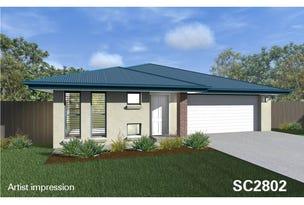 Lot 116 Wurinda Drive, Macksville, NSW 2447
