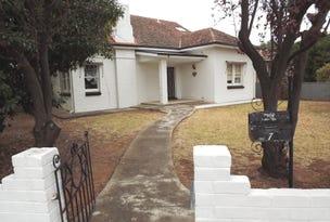 7 Bowillia Avenue, Hawthorn, SA 5062