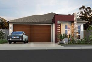 Lot 1  Wandana Ave, Gilles Plains, SA 5086