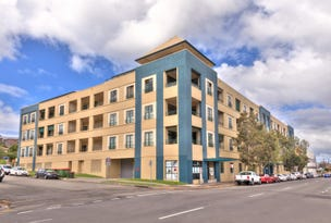 10/215 Darby Street, Cooks Hill, NSW 2300