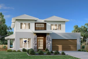Address Available Upon Request, Underwood, Qld 4119