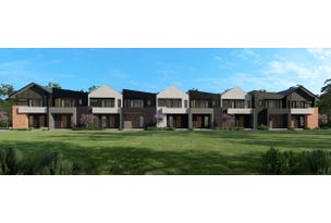 Lot 2358 Morningside Drive, Thornhill Park, Vic 3335