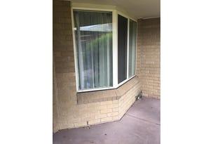 Unit 43/48 Haigh Street, Moe, Vic 3825