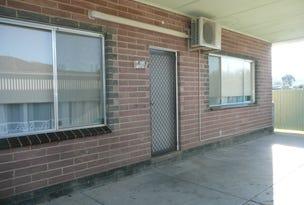 Unit 3/42 Lewis Avenue, Myrtleford, Vic 3737