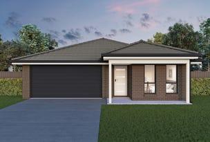 Lot 317 San Siro Road, North Kellyville, NSW 2155